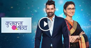 Kumkum Bhagya 7th January 2020 Video Episode 1552