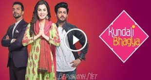 Kundali Bhagya 10th July 2020 Full Episode 730