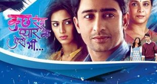 Kuch Rang Pyar Ke Aise Bhi 10th July 2020 Video Episode 32