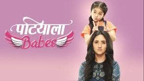Patiala Babes 3rd July 2020 Video Episode 390