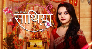Saath Nibhaana Saathiya 14th June 2020 Video Episode 55