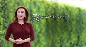 Magpakailanman July 4 2020 Full Episode